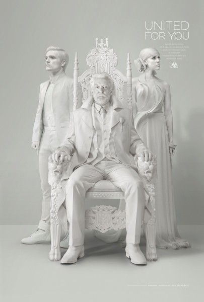 the-hunger-games-mockingjay-part-1-poster-josh-hutcherson-donald-sutherland-jena-malone