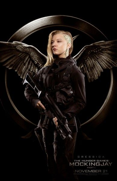 the-hunger-games-mockingjay-part-1-poster-natalie-dormer