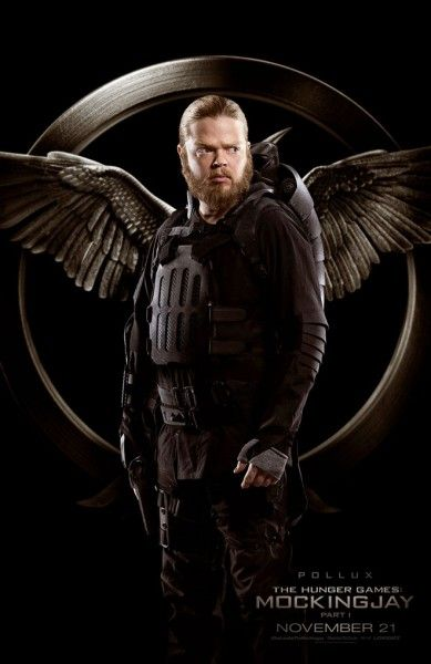 the-hunger-games-mockingjay-part-1-poster-pollux-elden-henson