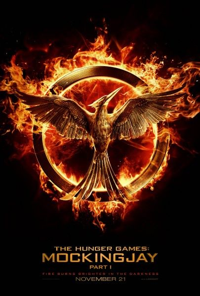 the-hunger-games-mockingjay-part-1-teaser-poster