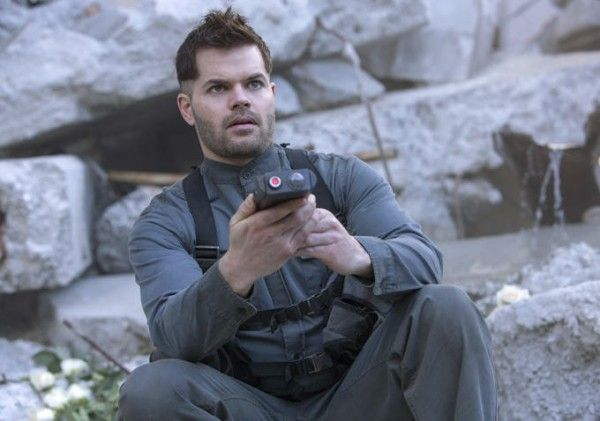 the-hunger-games-mockingjay-part-1-wes-chatham