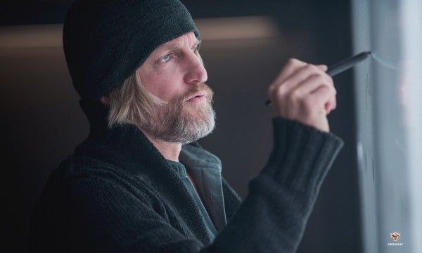 the-hunger-games-mockingjay-part-1-woody-harrelson