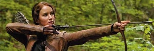 the-hunger-games-movie-image-jennifer-lawrence-slice-02