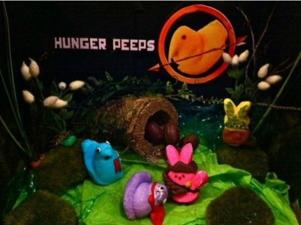 the-hunger-games-peeps