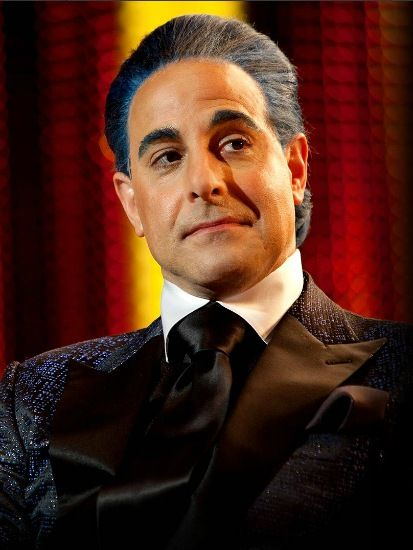 the-hunger-games-stanley-tucci-caesar