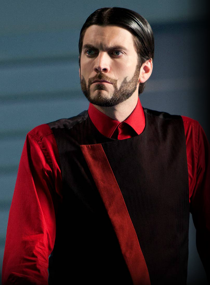 the-hunger-games-wes-bentley-seneca