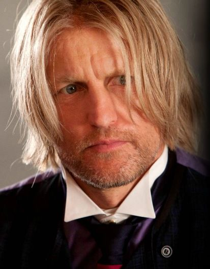 the-hunger-games-woody-harrelson-haymitch