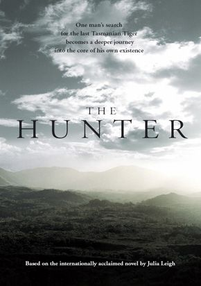 the-hunter-movie-poster