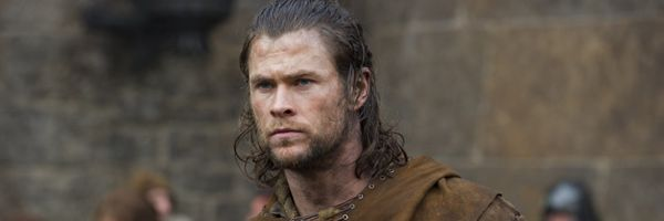 the-huntsman-chris-hemsworth