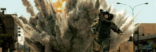 the-hurt-locker-netflix