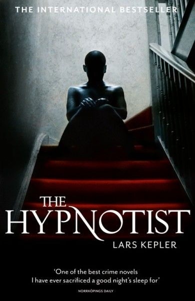 the-hypnotist-book-cover