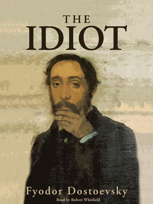 the-idiot-fyodor-dostoevsky-book-cover