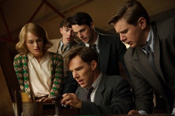 the-imitation-game-london-film-festival