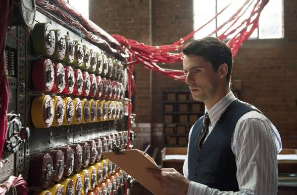 the-imitation-game-matthew-goode
