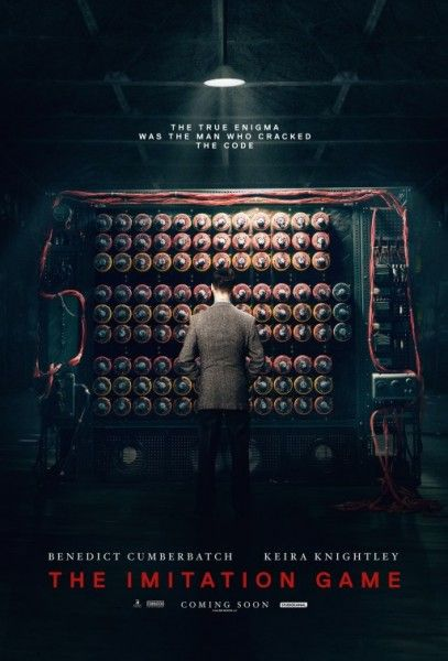 the-imitation-game-poster-2