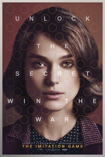 the-imitation-game-poster-keira-knightley