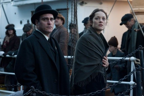 the-immigrant-joaquin-phoenix-marion-cotillard