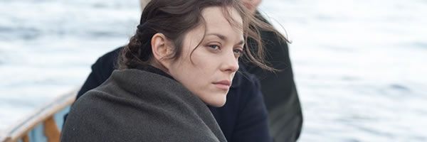 the-immigrant-marion-cotillard-slice