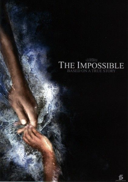 the-impossible-promo-poster
