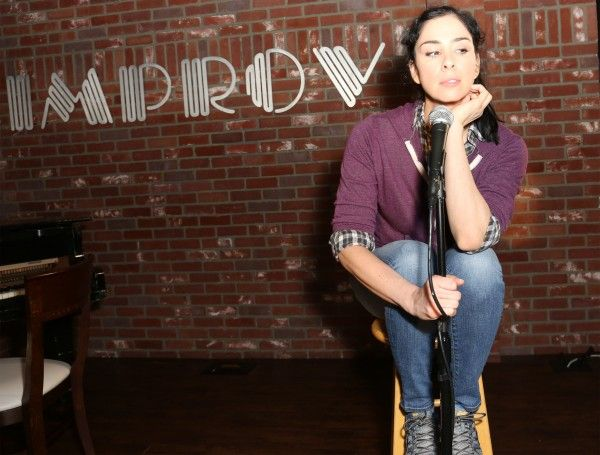 the-improv-sarah-silverman