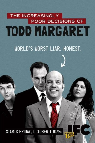 the-increasingly-poor-decisions-of-todd-margaret-poster