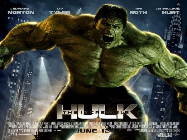 the-incredible-hulk-poster