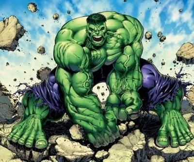 marvel-live-action-tv-show-hulk