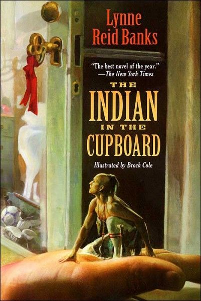 the-indian-in-the-cupboard-book-cover