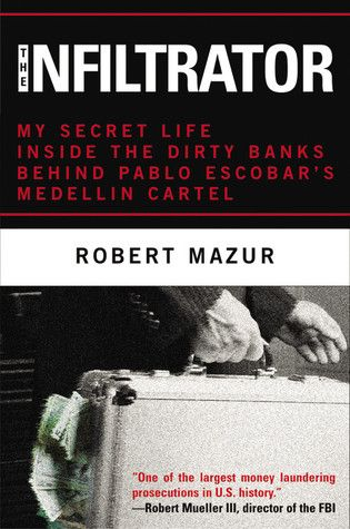 the-infiltrator-book-cover