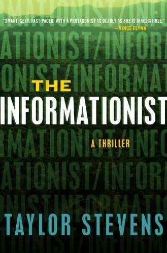 the-informationist-book-cover