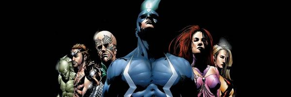 the-inhumans-tv-series