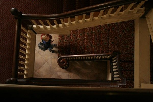 the-innkeepers-movie-image-02