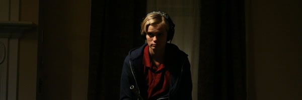 the-innkeepers-movie-image-slice-01