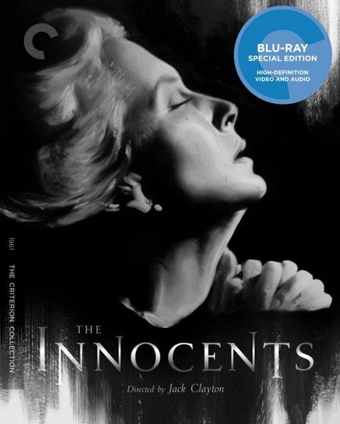 the-innocents-criterion-cover