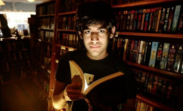 the-internets-own-boy-aaron-swartz