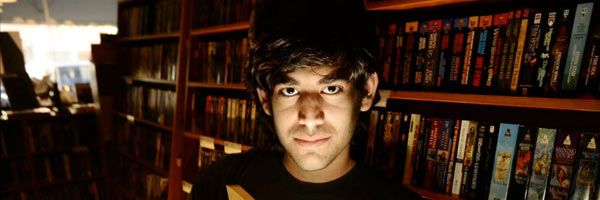 the-internets-own-boy-trailer-aaron-swartz