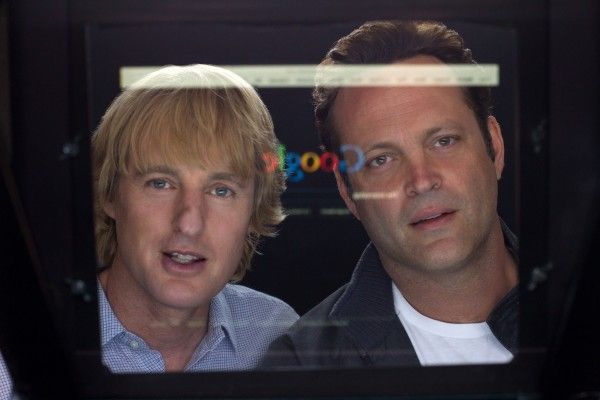 the-internship-owen-wilson-vince-vaughn