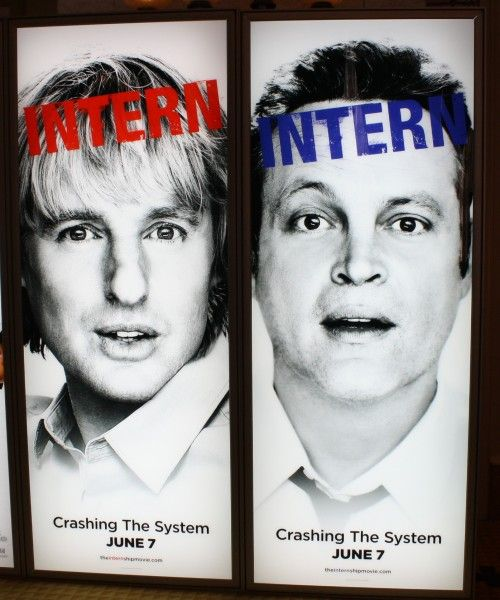 the-internship-posters