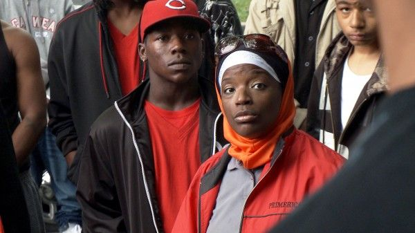 the-interrupters-movie-image-01