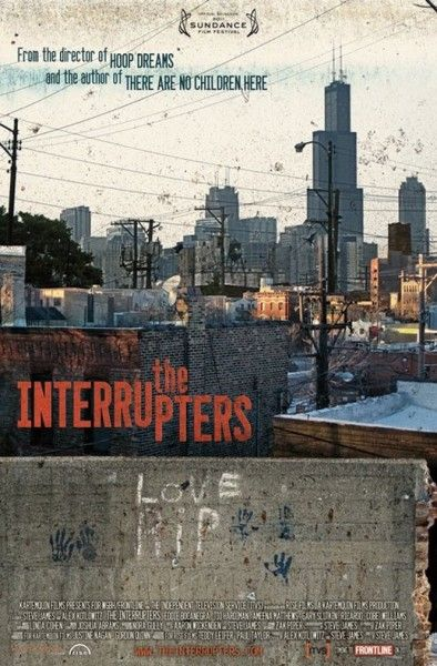 the-interrupters-movie-poster