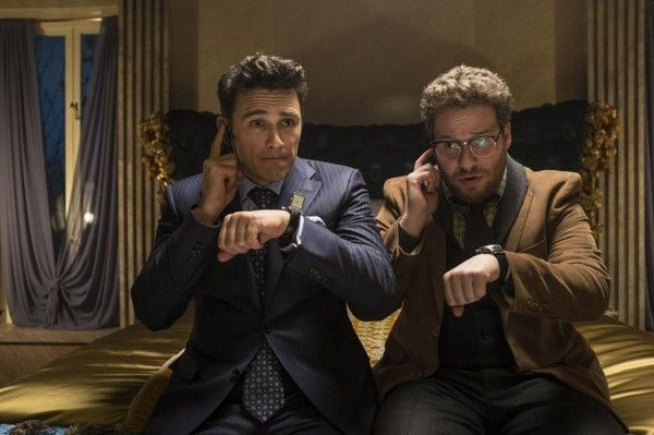 the-interview-james-franco-seth-rogen
