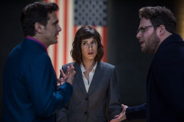 seth-rogen-james-franco-lizzy-caplan-the-interview