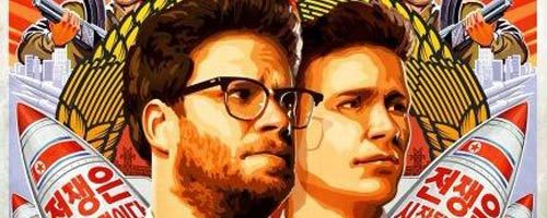 the-interview-poster-seth-rogen