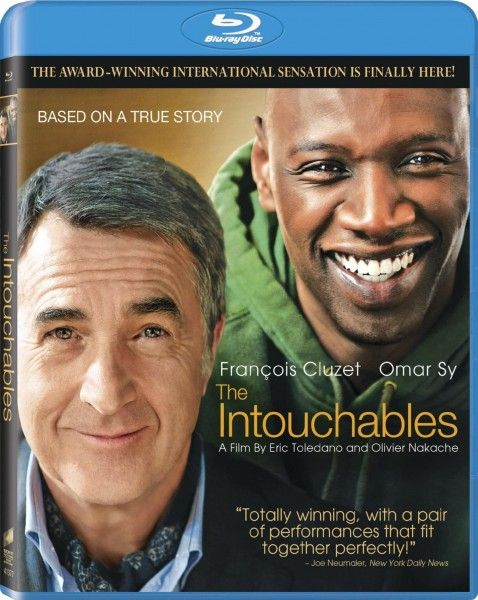 the-intouchables-blu-ray