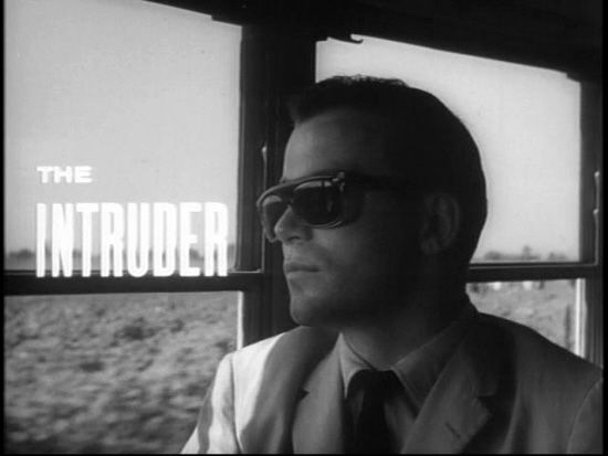 the-intruder-movie-image