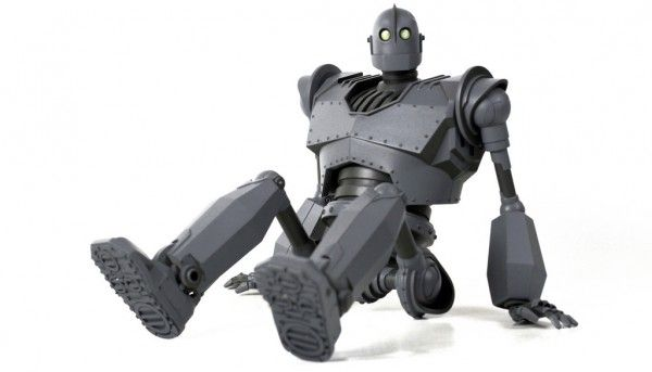 the-iron-giant-mondo-figure-2