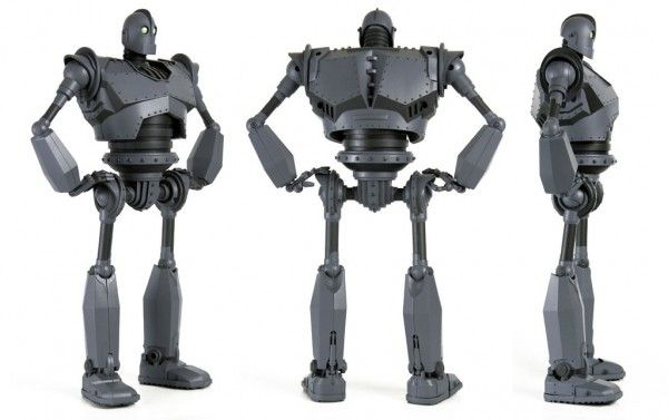 the-iron-giant-mondo-figure-3