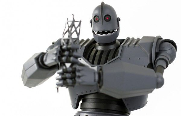 the-iron-giant-mondo-figure-4