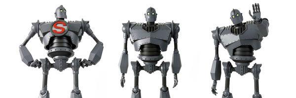 the-iron-giant-mondo-figure