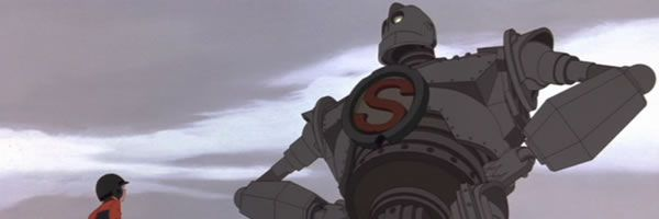 the-iron-giant-signature-edition-trailer